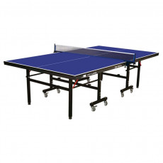 Skyland EM-8003 Single Folding Movable Tennis Table