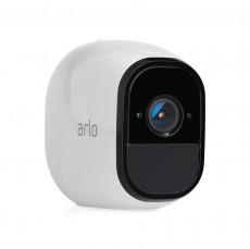 Netgear Arlo Pro 2 Smart Security System Add On Camera (VMC4030)