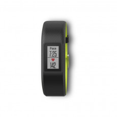 Garmin Vivosport Limelight (Large) 010-01789-03