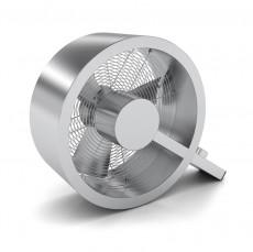 Stadler Form Q-Fan