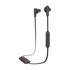 Braven Flye Sport Wireless Earbuds