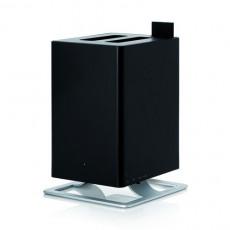 Stadler Form Anton Ultrasonic Humidifier - Black
