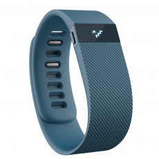 FitBit Charge - Small