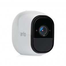 Netgear Arlo Pro Smart Security System Add On Camera Only (VMC4030)