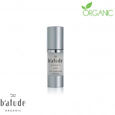 Batude Eye Contour Cream
