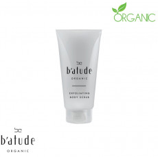 Batude Exfoliating Body Scrub