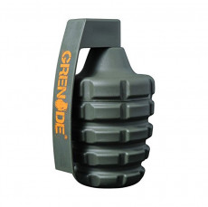 Grenade Thermo Detonator Fat Burner, 100 Capsules by Grenade