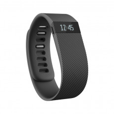 Fitbit Charge Black Small UK / EU