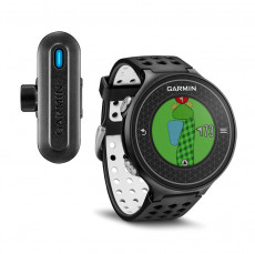 Garmin Approach S6 TruSwing Bundle Dark - 010-01195-10