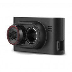 Garmin Dash Cam 35 Camera (010-01507-04)