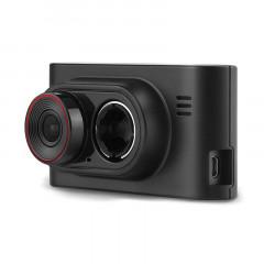 Garmin Dash Cam 35 Camera (010-01507-04)
