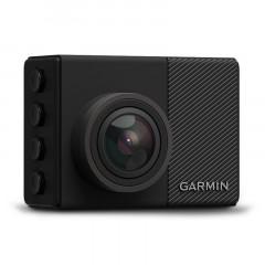 Garmin Dash Cam 65W Camera (010-01750-15)