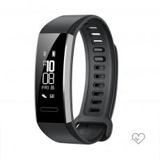 Huawei Band 2 Pro Fitness Tracker Black