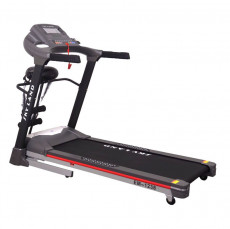Sky Land Home Treadmill - EM-1238