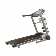 Sky Land Home Treadmill - EM-1244