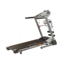 Sky Land Home Treadmill - EM-1244