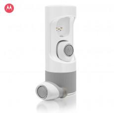 Motorola VerveOnes Music Edition Wireless Ear Buds
