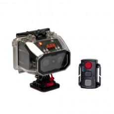 AEE Magicam 2D/3D Action Camcoder