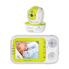 Alcatel Baby Link 700 Baby Monitor Camera
