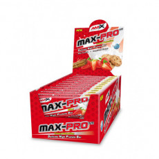 AMIX Protein Bars Protein Bar 35G