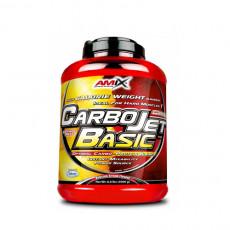 AMIX Protein Carbojet Basic 6Kg