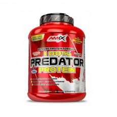 AMIX Protein Predator Protein 2Kg