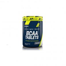 API Amino Acids & BCAA BCAA  180 TAB
