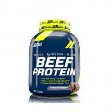 API Protein Beef Protein  5LB