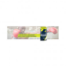 API Vitamins Health & Herbs Multi Elite 90Sg