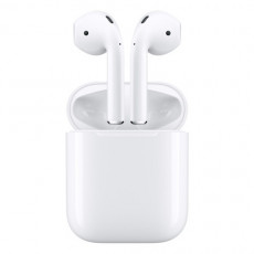 Apple AirPods (Wireless - Bluetooth)
