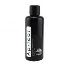 Apricot Aroma Massage Oil 100ml