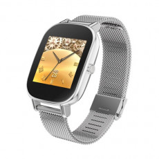Asus ZenWatch 2 Silver WI501Q
