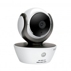 Motorola MBP85 Connect Security Camera