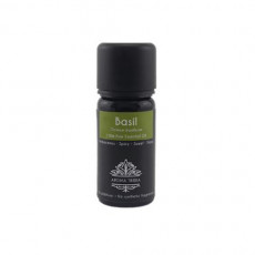 Basil Aroma Essential Oil 10ml / 30ml