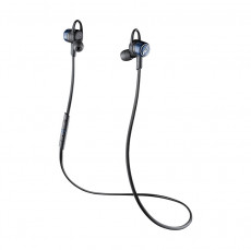 Plantronics Backbeat Go 3 Wireless Sports (in-Ear) Earphones