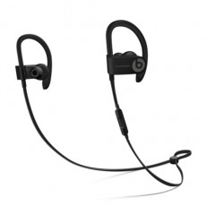 Beats By Dr. Dre Powerbeats3 Wireless Earphone Black