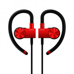1MORE (EB100) Bluetooth In-Ear Sports Headphones Red (Xiaomi)