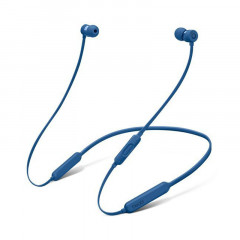 Beats BeatsX Wireless In-Ear Headphones Blue