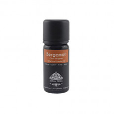 Bergamot Aroma Essential Oil 10ml / 30ml