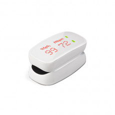 Bewell-Connect MyOxy Pulse Oximeter - BW-OX1