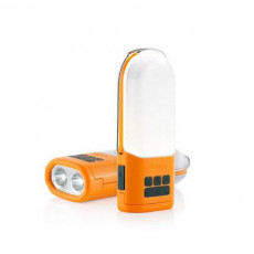 BioLite Power Light