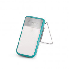 BioLite Power Mini Light