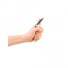 BioLite Stick Snapper