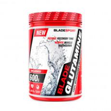 Blade Sports Amino Acids & BCAA Blade Glutamine 300G