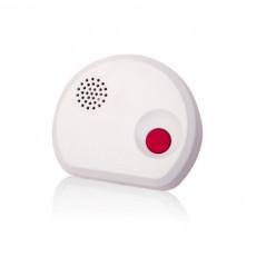 Blaupunkt Water Sensor - WS-S1