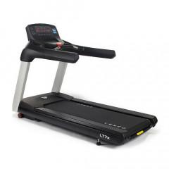 LEXCO LT7X X-Series Treadmill
