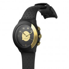 Cogito Fit Black Chic Smartwatch