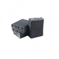 Carbon Magic Aroma Bath Soap