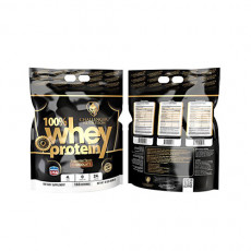 Challenger Whey Protein 100% Whey Protein  10LB