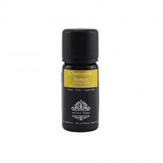 Chamomile Roman Aroma Essential Oil 10ml